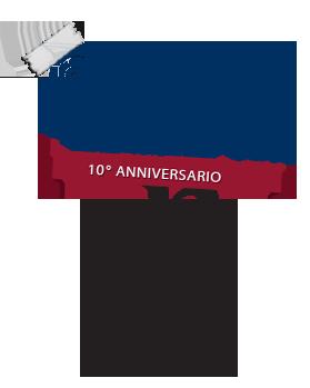 vini_ville